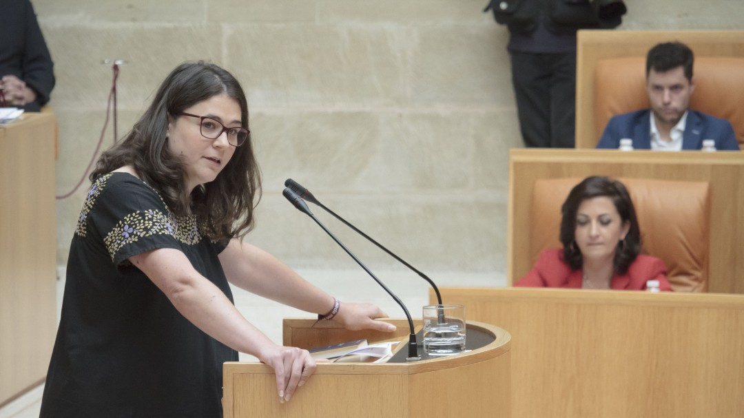 La fábula de 'La zorra y el cabrón' o por qué Podemos bloquea al PSOE