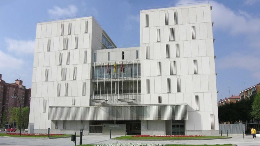 Los exfutbolistas de la Arandina cometieron varios delitos de agresión sexual según la Fiscalía