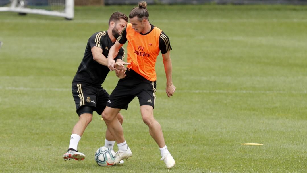 Gareth Bale no quiere jugar en China, pero está cerca de aceptar la oferta