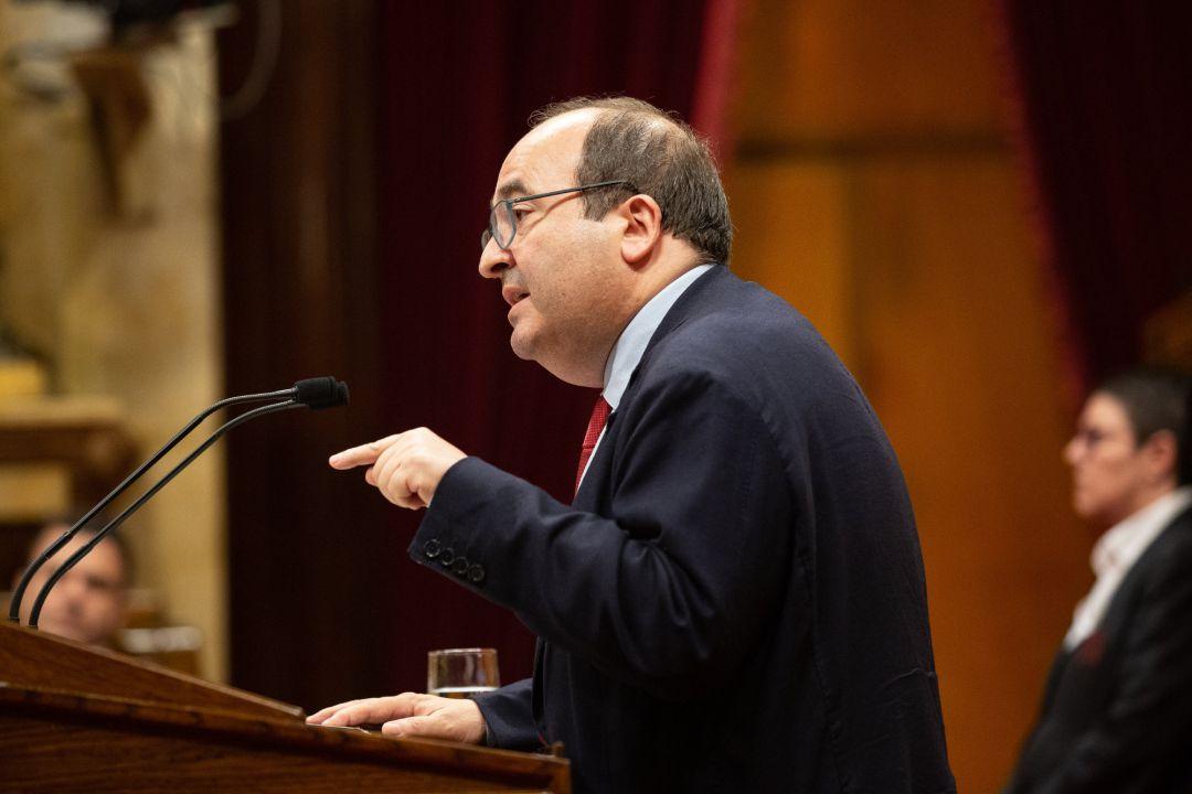 GPCUP-CC   Proposició de Llei per acabar amb el finançament de centres privats amb recursos públics 1564244227_772675_1564244293_noticia_normal