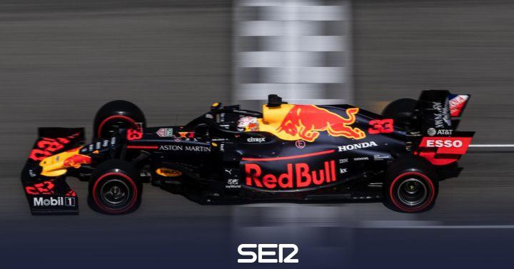La parada en boxes más rápida en la historia de la Fórmula 1