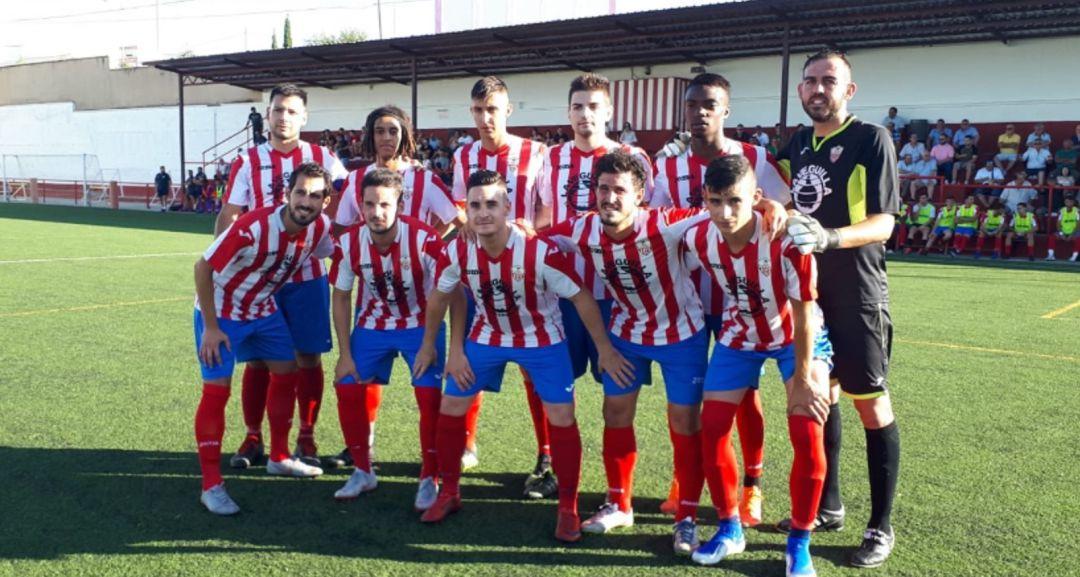 Calendario Tercera Division.Yugo Socuellamos Y Cd Pedroneras Ya Tienen Calendario En Tercera