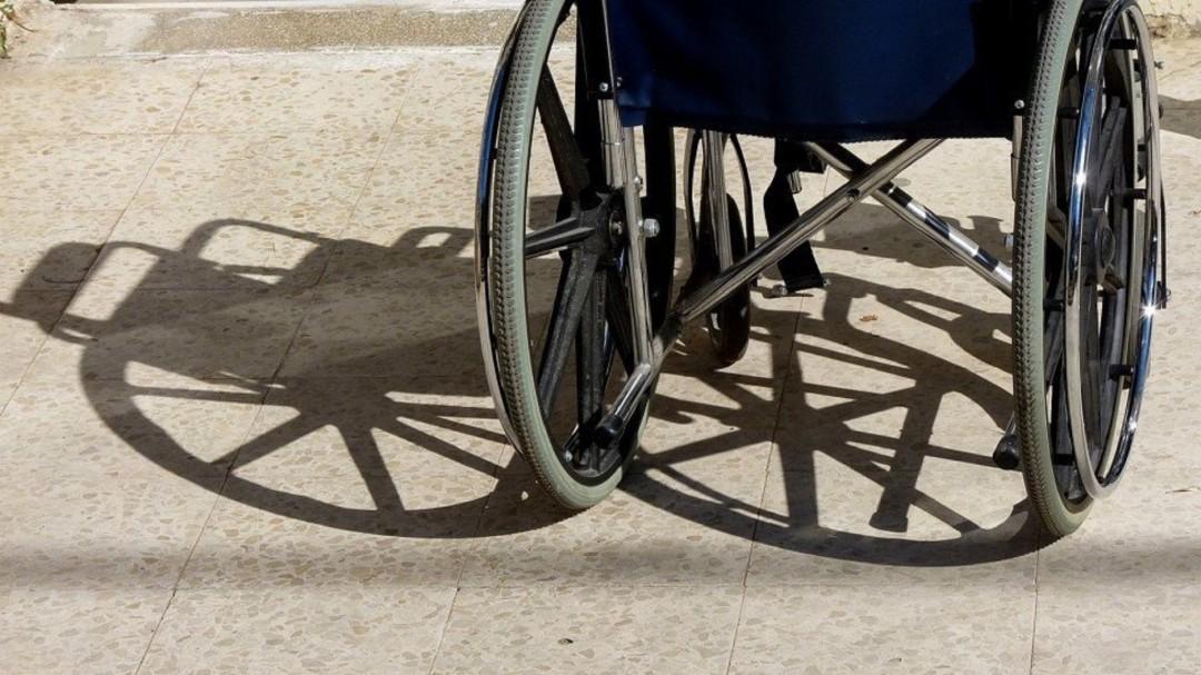 PP y Vox paralizan las ayudas a personas con problemas de movilidad en Majadahonda