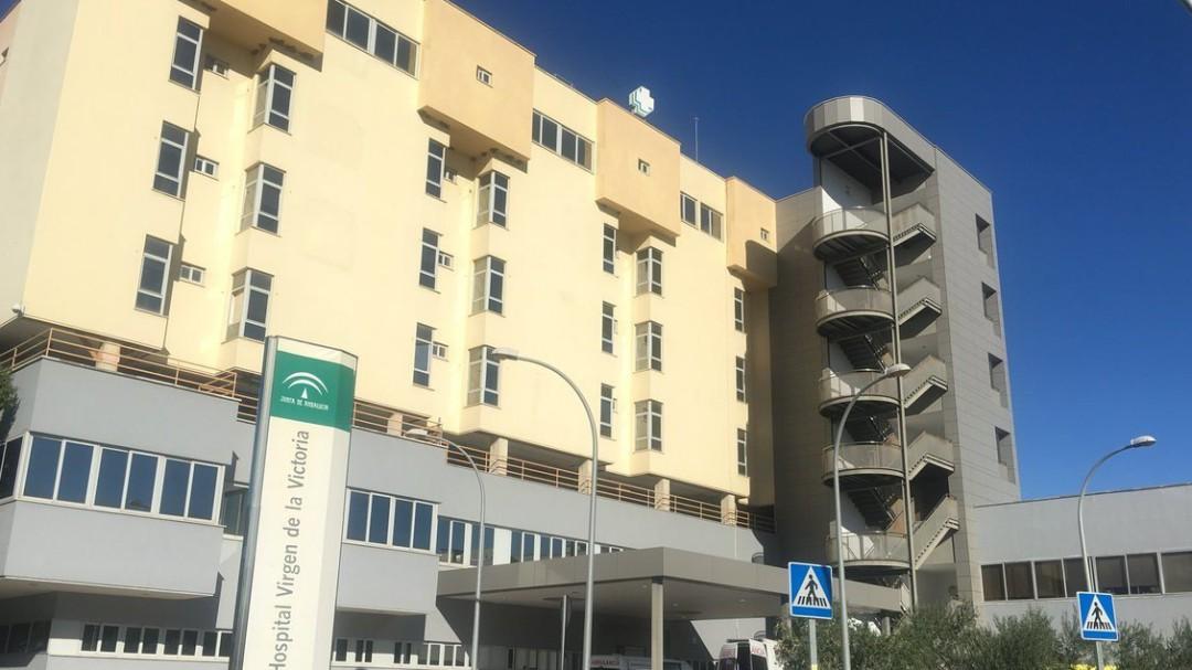 El Defensor del Paciente denuncia que una mujer dio a luz sola tras recibir el alta