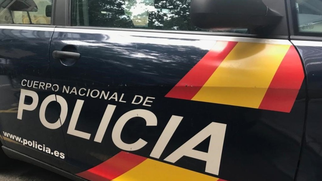 Detenido un hombre por violar y robar a una mujer transexual y asaltar a otra en Chueca