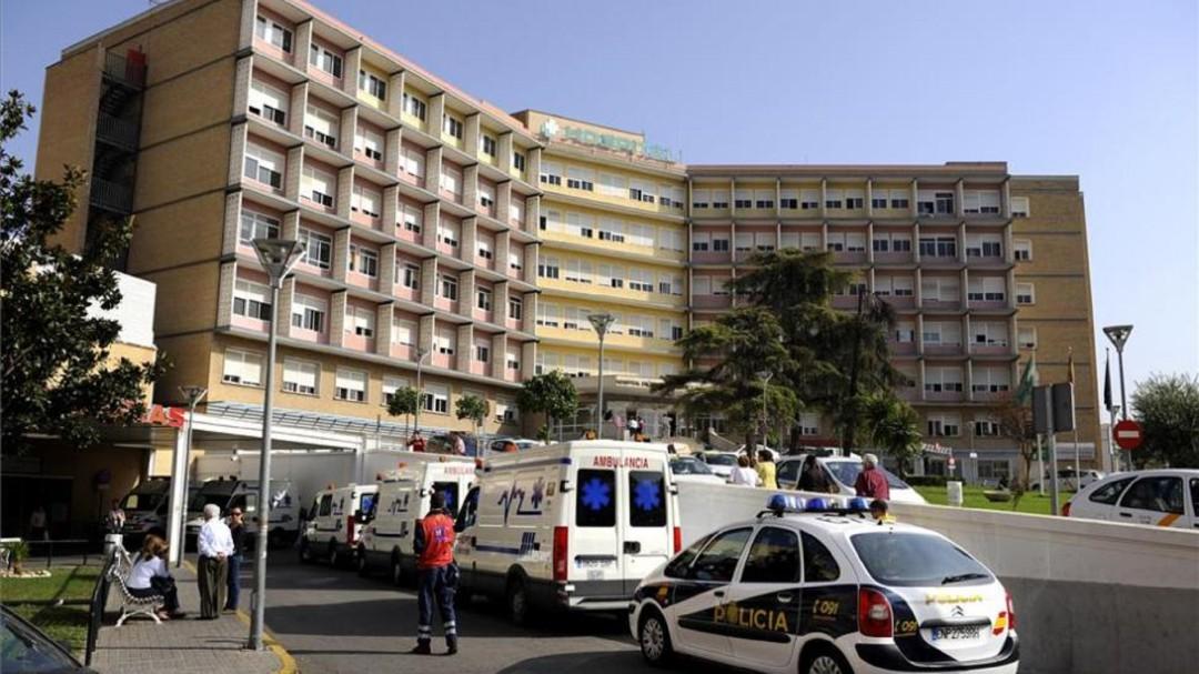 La Junta de Andalucía conocía desde julio que había un incremento de casos de listeriosis