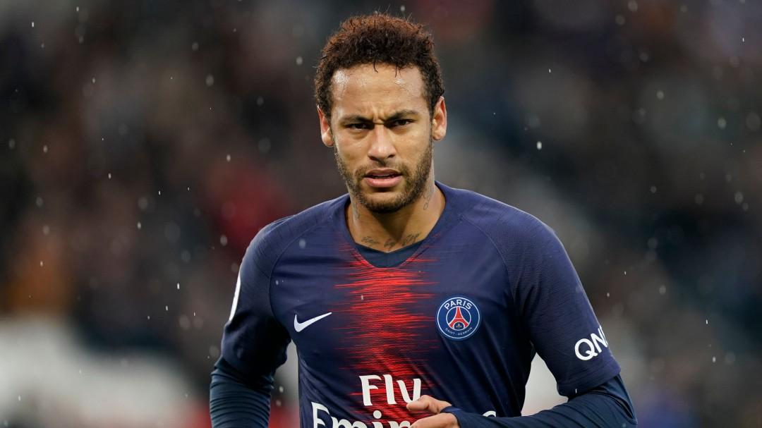 El PSG vería con buenos ojos la oferta de 170 millones por Neymar que el Barcelona ha ofrecido verbalmente