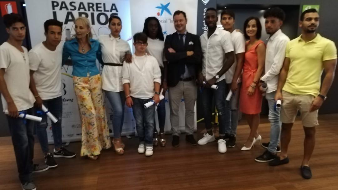 Agencia Para Modelos De Tallas Grandes Llega A Colombia La Fm