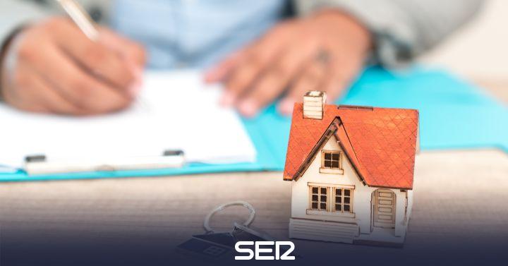 El futuro de las hipotecas IRPH