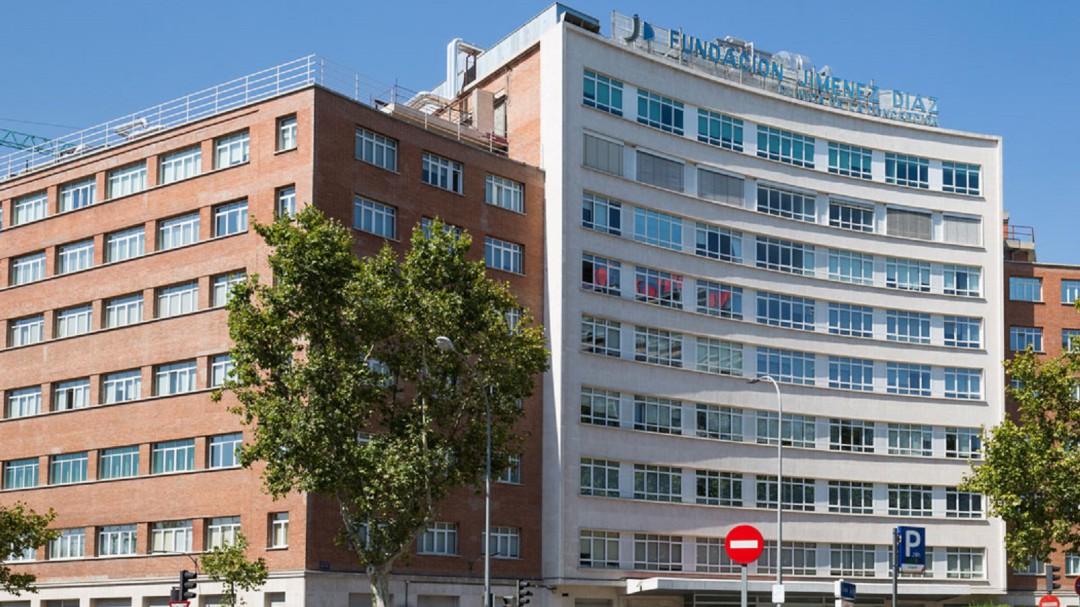 El 50% del presupuesto sanitario de Madrid va a parar al sector privado, según un estudio