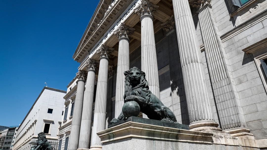 El parón en la economía, la reforma educativa o la exhumación de Franco: los temas paralizados por el bloqueo