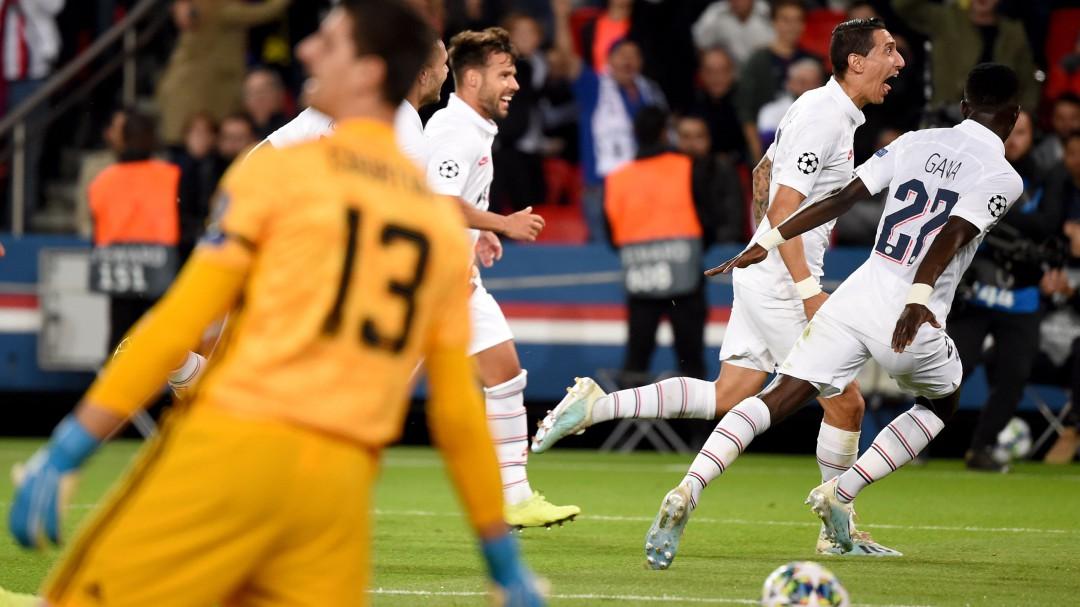 Debacle del Madrid y remontada del Atlético: los detalles de la jornada en la Champions