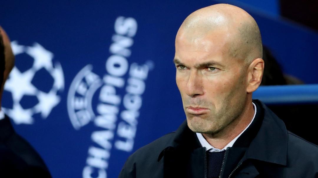 """Manu Carreño: """"El Real Madrid es el reflejo de su entrenador y veo a Zidane perdido"""""""