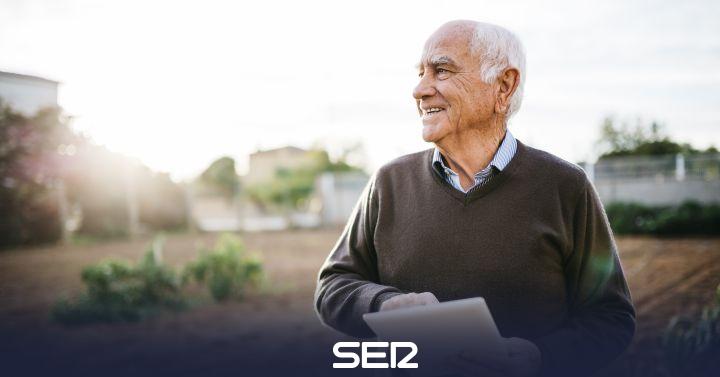 La Seguridad Social pone en marcha las jornadas informativas para cobrar tu pensión si has trabajado en Francia