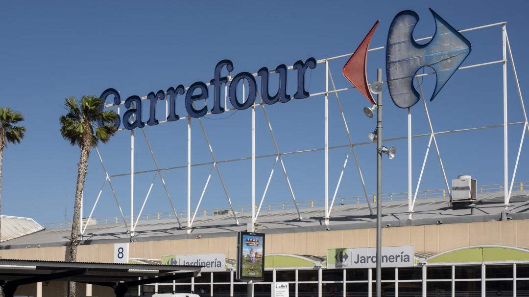 Carrefour planta cara a Mercadona y se hace con uno de sus productos estrella