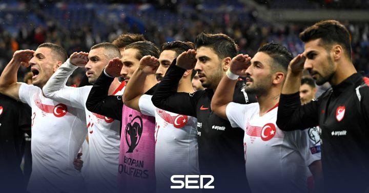 Italia pide a la UEFA que se replantee la sede de la final de la Champions