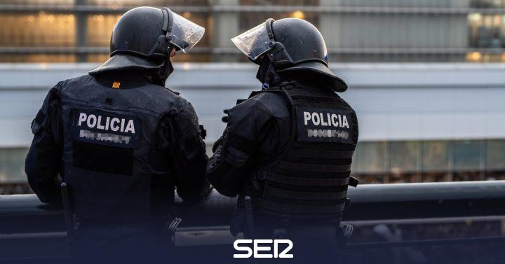 Interior mantiene el dispositivo de refuerzo en Cataluña hasta el 1 de Noviembre