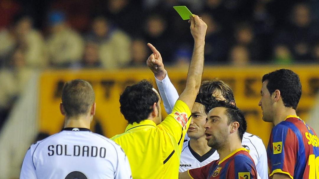 Los 11 jugadores más 'pesados' según Iturralde González