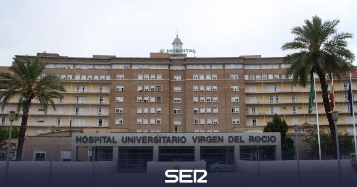 Cerradas la mitad de dos plantas en el Hospital de la Mujer por falta de personal