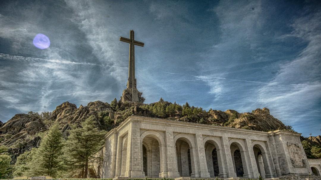 La exhumación de Franco ya tiene fecha: jueves 24 de octubre