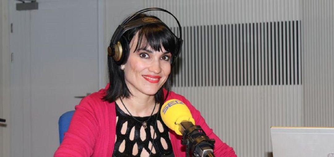 Irene Villa Con Las Mujeres Cooperativistas De Castilla La