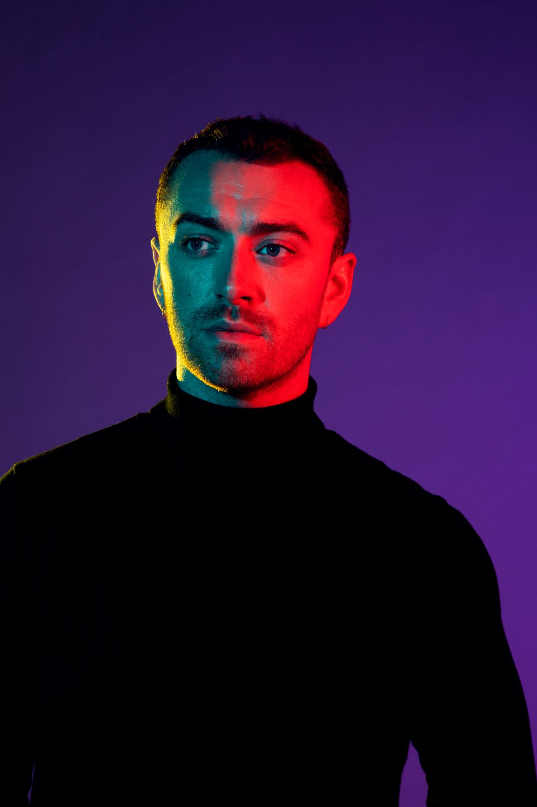 LOS40 Music Awards cierran el cartel más internacional con la incorporación de Sam Smith