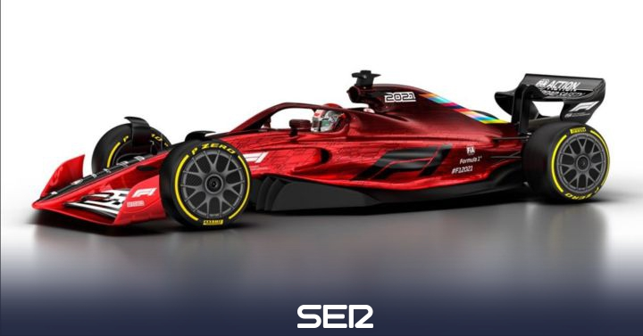 Llega la revolución de la Fórmula 1: habrá más equilibrio entre las escuderías