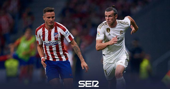 """""""Coincidí con Bale y hablamos en español, me sorprendió muchísimo como persona"""""""