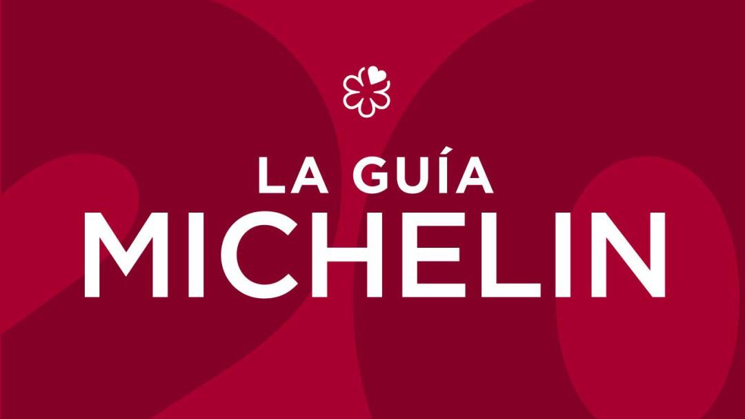 Exclusiva: la Guía Michelin 2020 incluye un nuevo restaurante con tres estrellas, seis nuevos de dos y 23 de uno