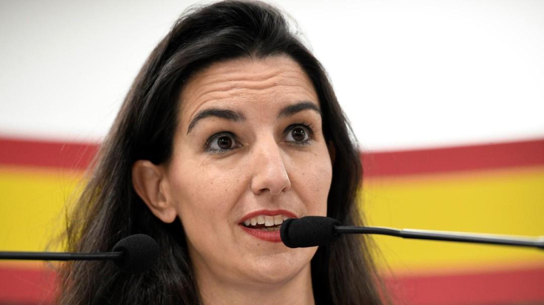 """""""¡Ahora caigo!"""": Rocío Monasterio responde a la demanda de Arturo Valls sobre su loft con una dura acusación"""