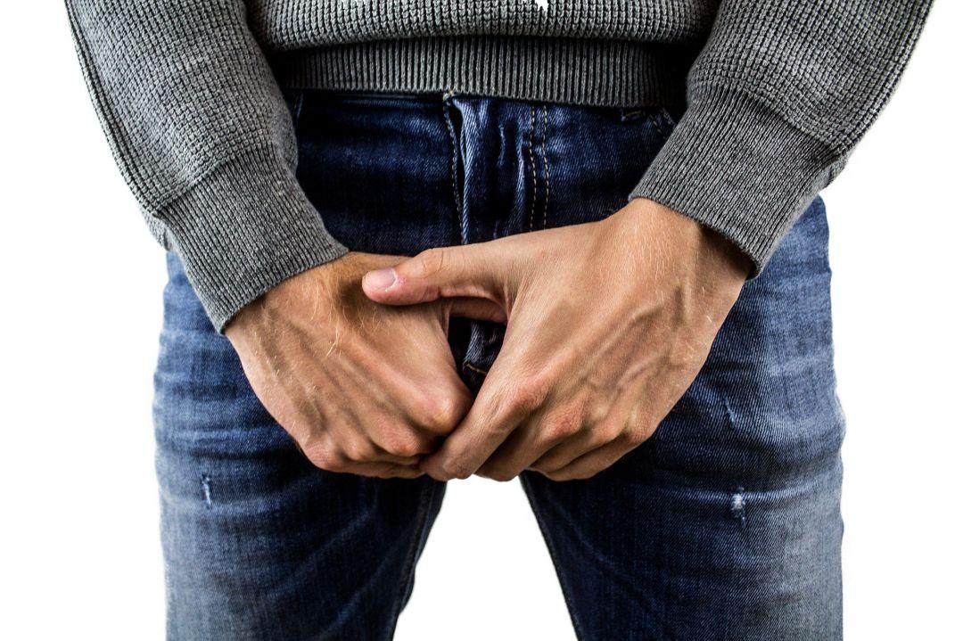medidas de próstata en los años 80 80