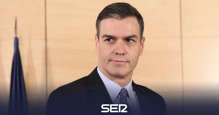 Día clave para la investidura de Sánchez: llamada a Torra y reuniones con los independentistas