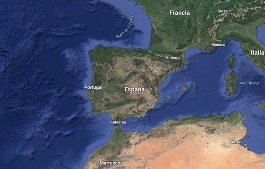 Asi Es Espana En Emojis Sociedad Cadena Ser