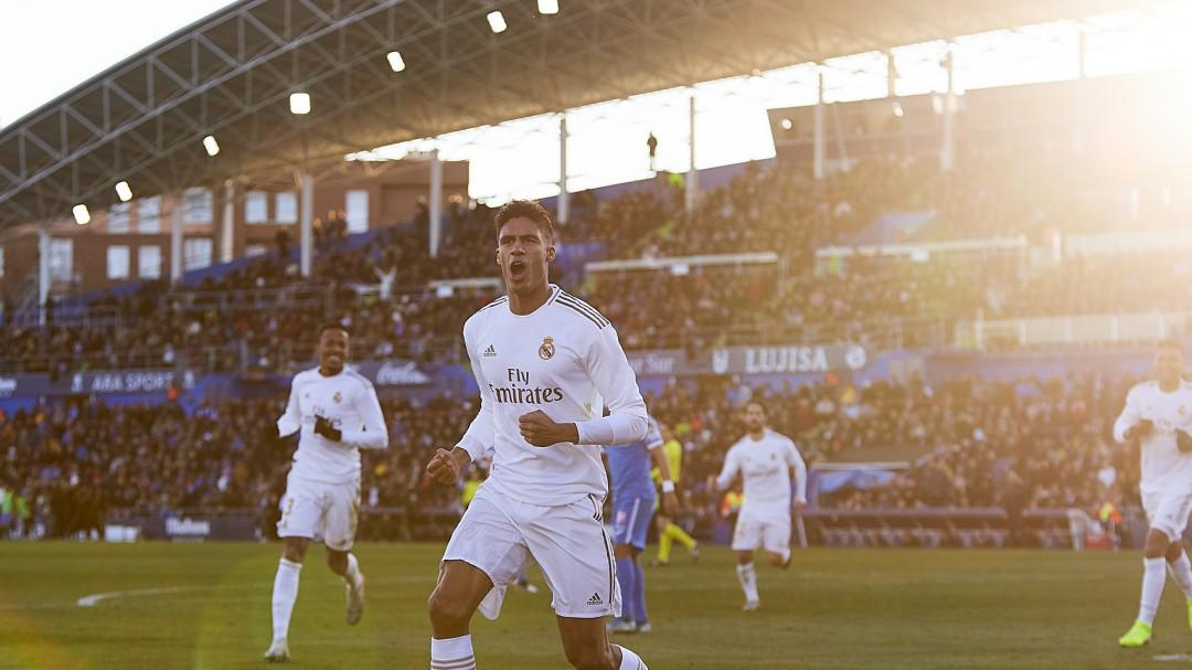 """""""En cambio, en el Barça solo ha habido problemas"""": Jordi Cruyff confiesa lo que le sorprendió del Real Madrid"""