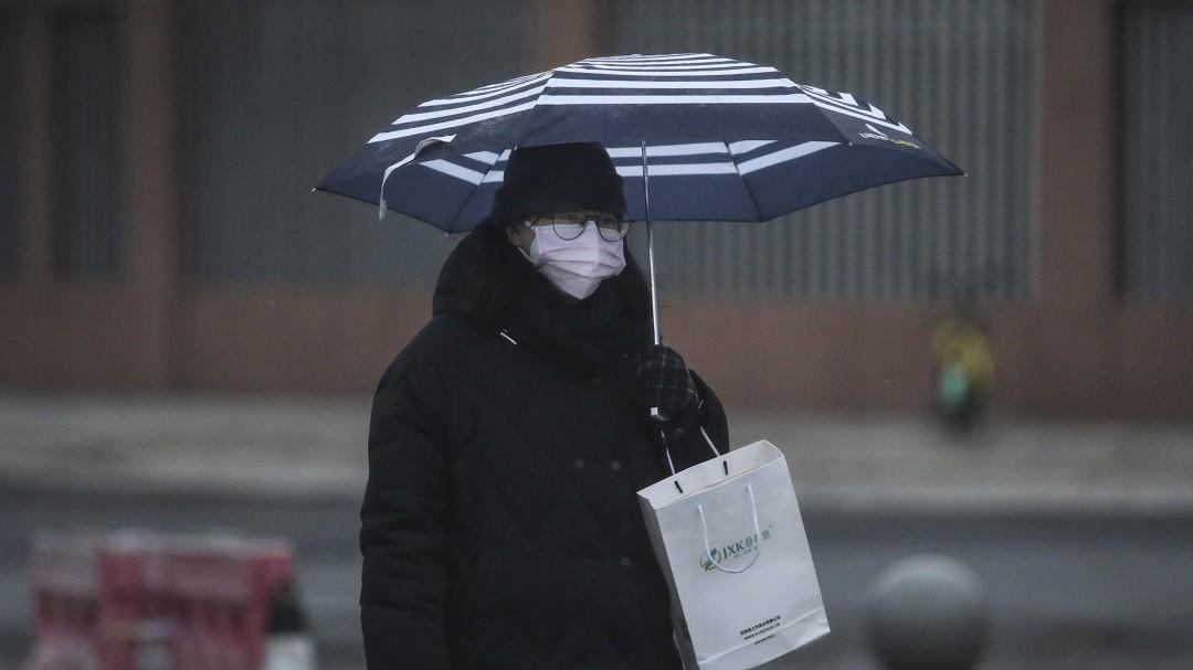 El coronavirus de Wuhan llega a Europa: Francia confirma los tres primeros casos en el continente