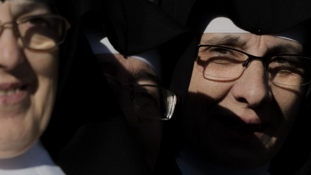 El Vaticano admite abusos sexuales y violaciones a religiosas en la Iglesia