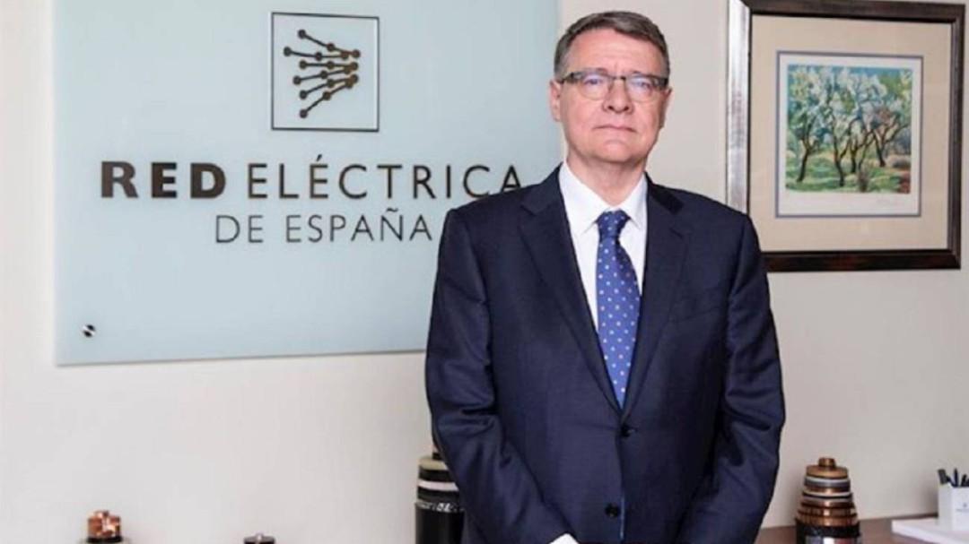 El exministro Jordi Sevilla presentará la dimisión como presidente de Red Eléctrica