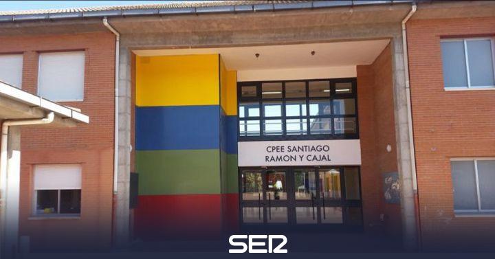 La Familia Del Niño Autista Que Denunció Maltrato En Un Cole De Getafe Acusa Al Juez De Vulnerar Sus Derechos Radio Madrid Cadena Ser