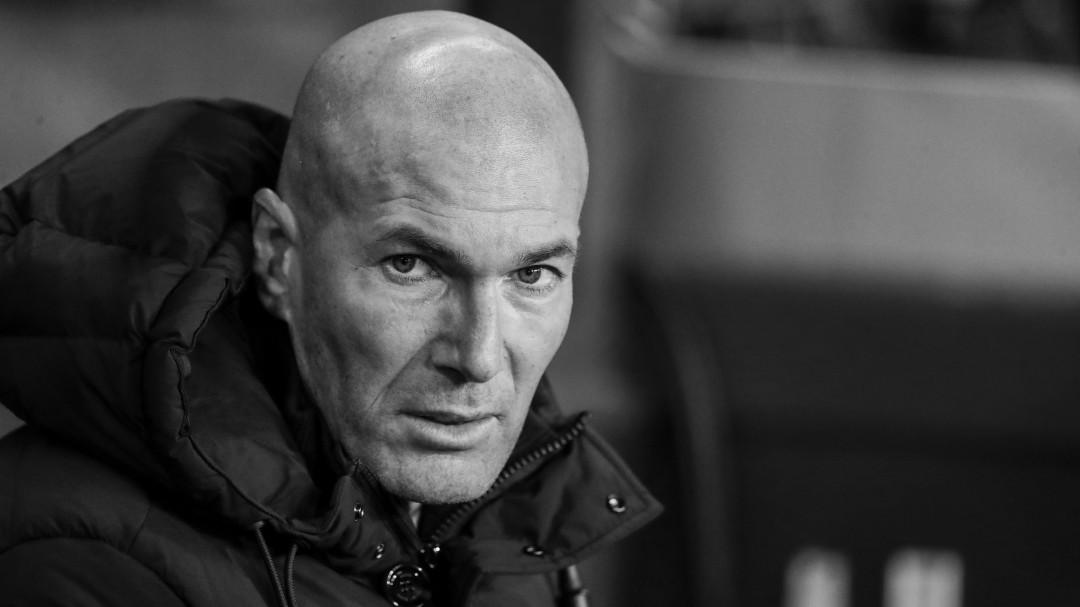 """""""Me hubiese jugado cualquier cosa a que el Madrid no iba a hacer eso"""": Álvaro Benito, muy claro en El Larguero"""