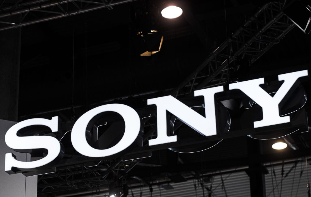 Sony abandona el Mobile World Congress.