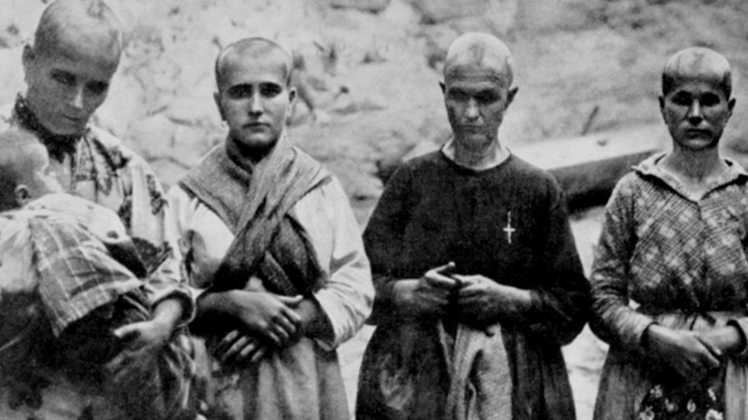 """Pura Sánchez: """"Para las mujeres, sobrevivir durante el franquismo era un acto de resistencia"""""""