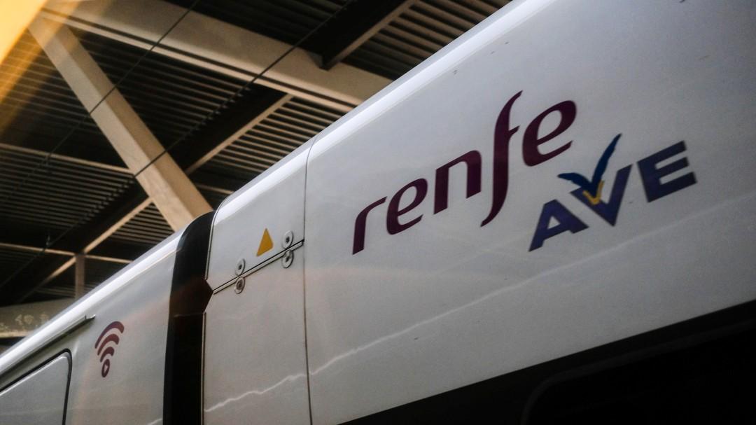 Renfe se embolsará 6.000 millones de dólares por el AVE Houston-Dallas