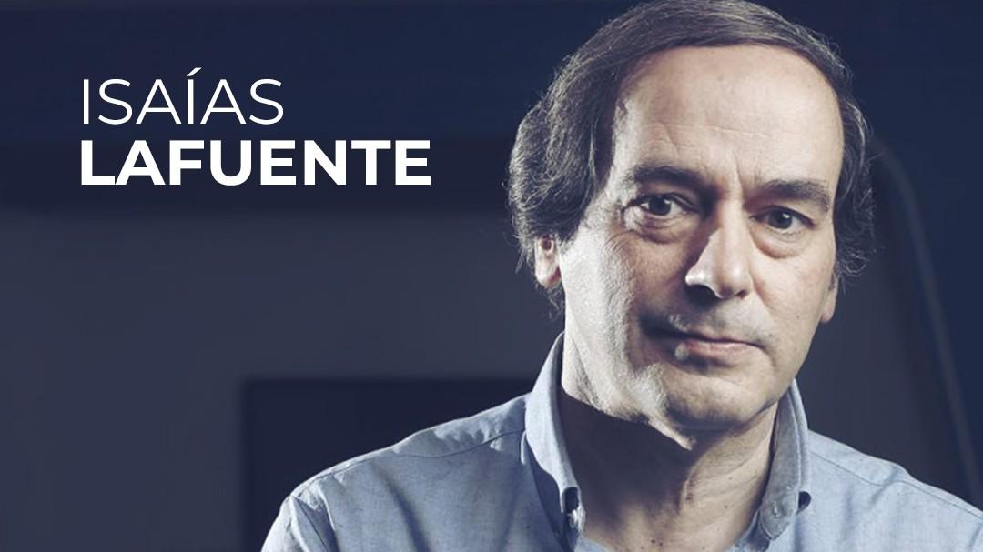 ¿Pervivirá Miguel Hernández o Martínez Almeida?