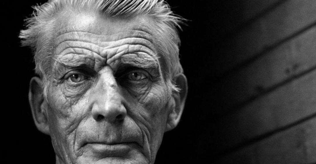 Los días felices' de Pablo Messiez con Samuel Beckett   La Hora Extra    Cadena SER