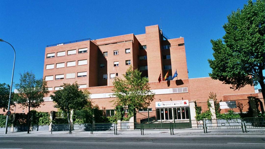 Segundo caso de coronavirus en Madrid: ya son ocho positivos en toda España
