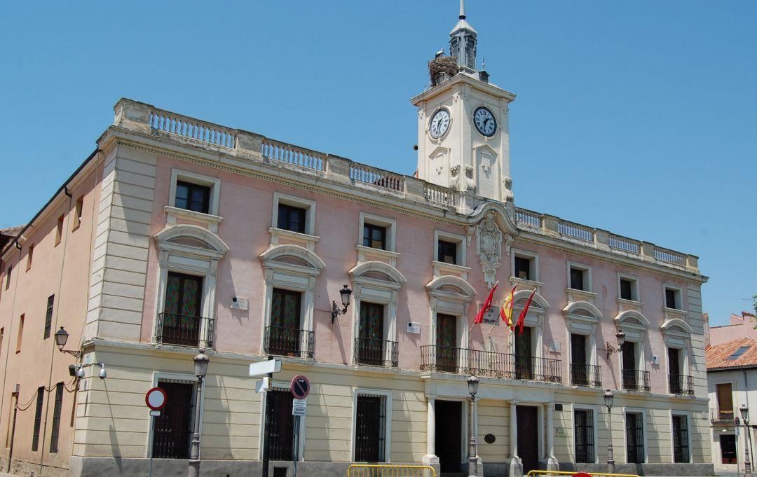 Alcalá De Henares Aplaza El Cobro De Impuestos Ser Henares Cadena Ser