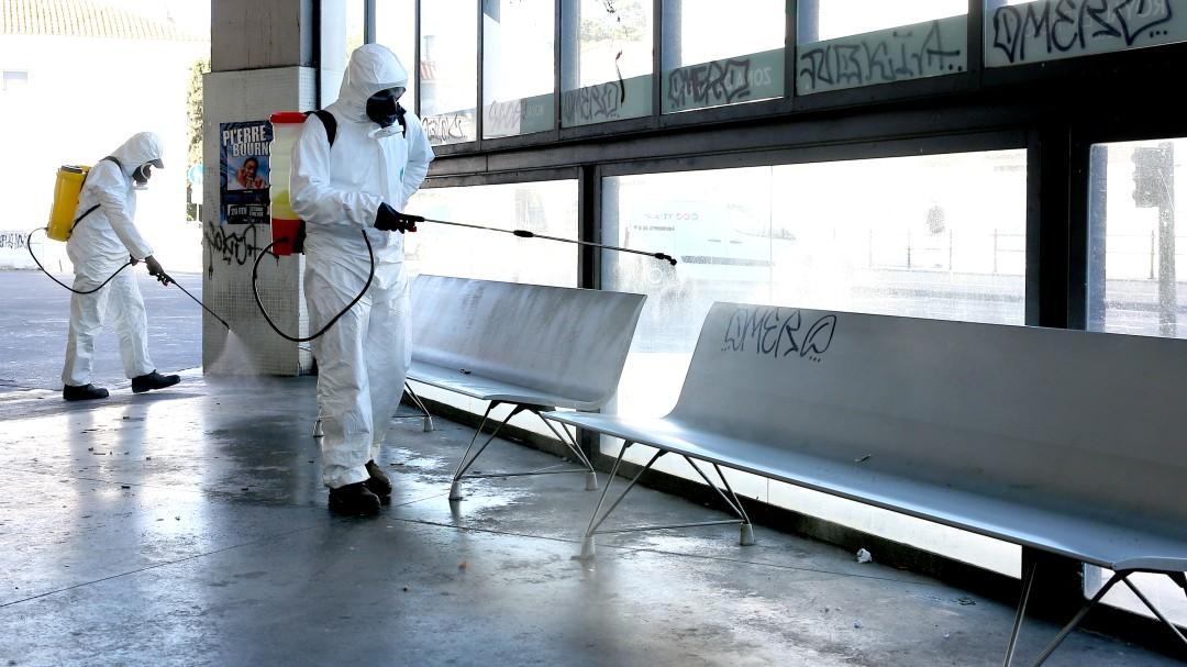 Portugal regulariza a todos los inmigrantes sin permiso de residencia ante la crisis del coronavirus