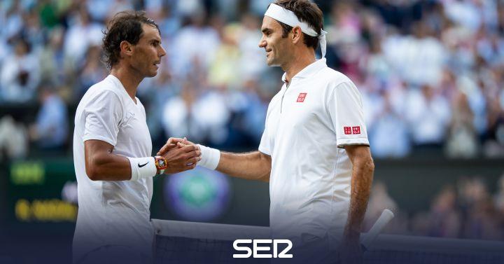 OFICIAL   Wimbledon se cancela y no volverá hasta 2021