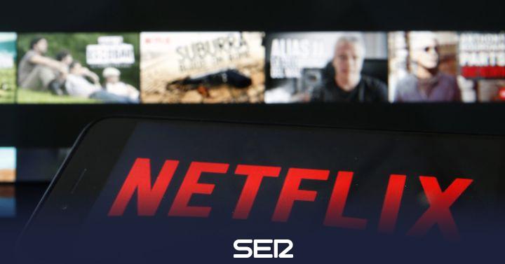 Si has recibido esta oferta de Netflix relacionada con la crisis del coronavirus, ni caso: es una estafa