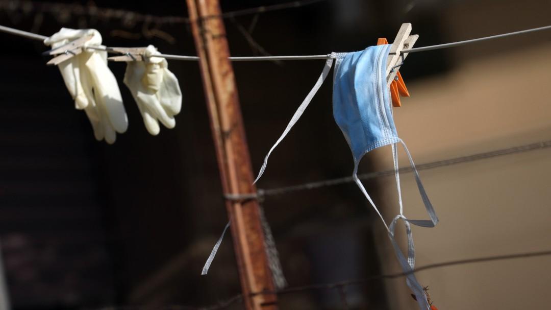 Italia registra 766 fallecidos en un día y 4.585 nuevos casos: ya son 14.681 los fallecidos por coronavirus